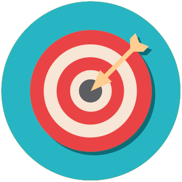 target_icon_01