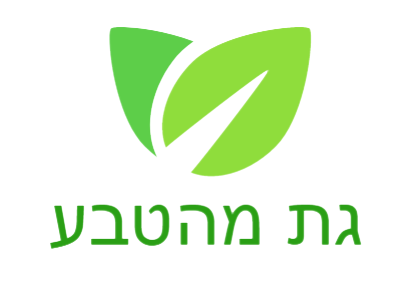 Logo-mitz-1